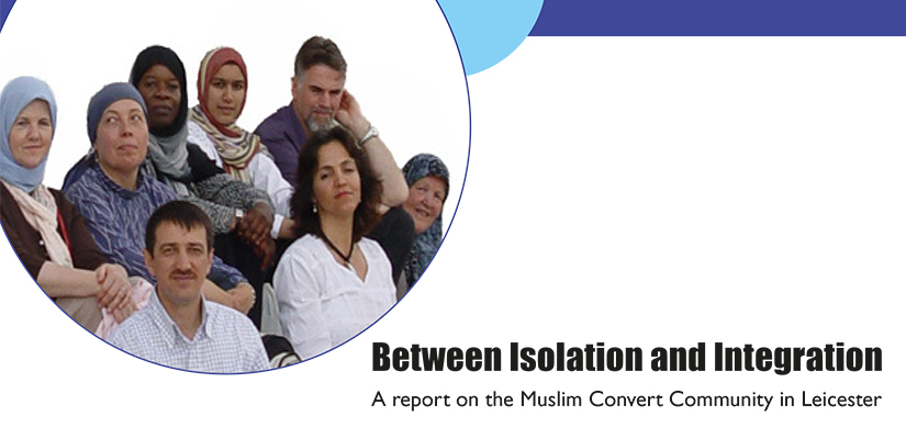 Between Isolation and Integration