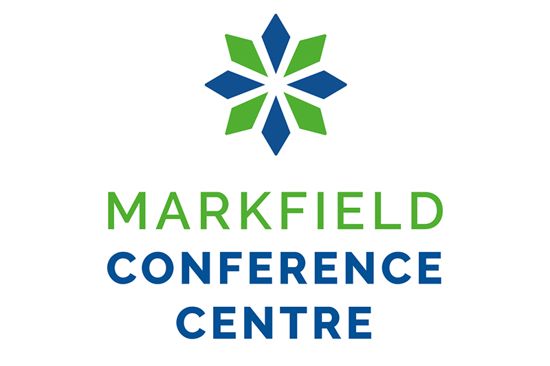 Markfield Conference Centre